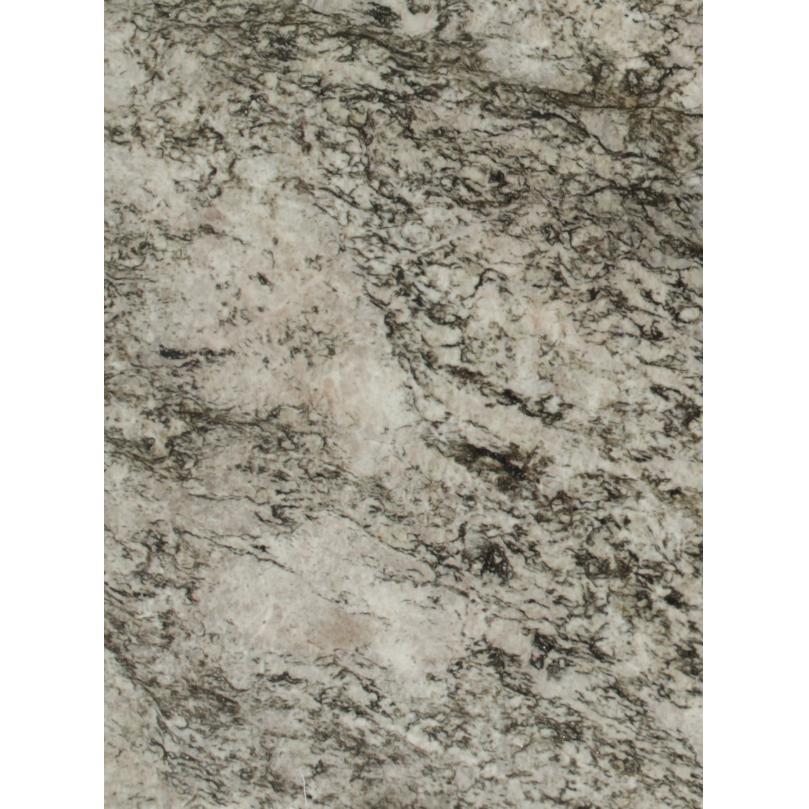 Image for Granite 16185-1-1: White Flower
