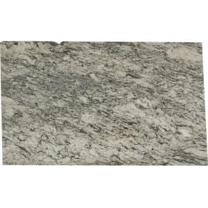 Image for Granite 16212: Casa Blanca