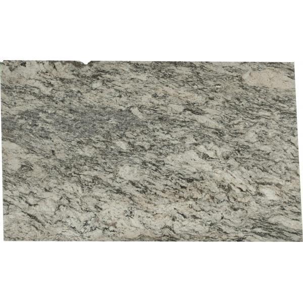 Image for Granite 16212: Casa Blanca