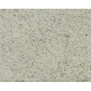 Image for Granite 16225-1: White Dallas