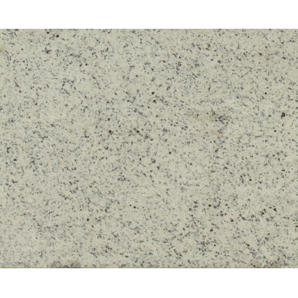 Image for Granite 16225-1: White Dallas