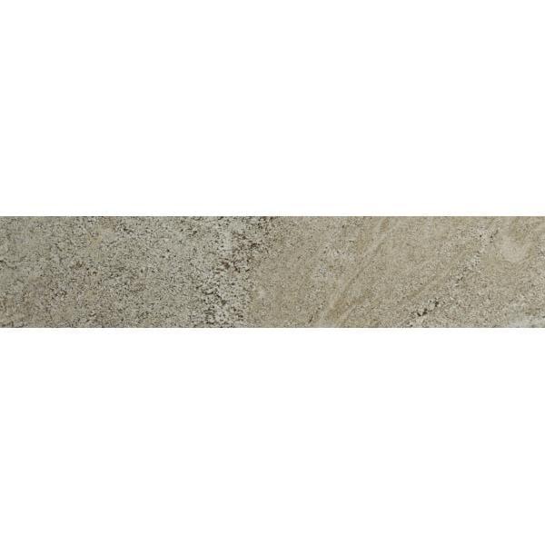 Image for Granite 16243-1-1: Lucky White