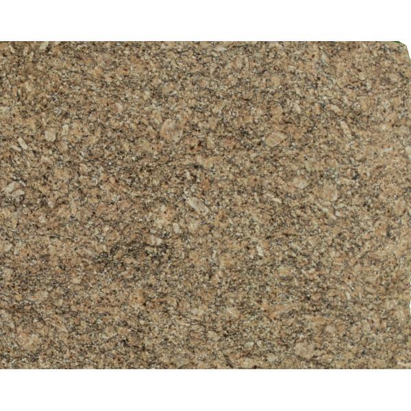 Image for Granite 16244-2: Giallo Vicenza