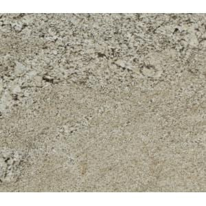 Image for Granite 16316-1-1-1: Lucky White