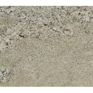 Image for Granite 16316-1-1-1: Lucky White