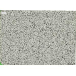 Image for Granite 16531-1: Luna Pearl