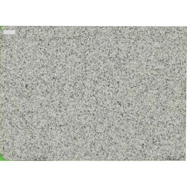 Image for Granite 16531-1: Luna Pearl