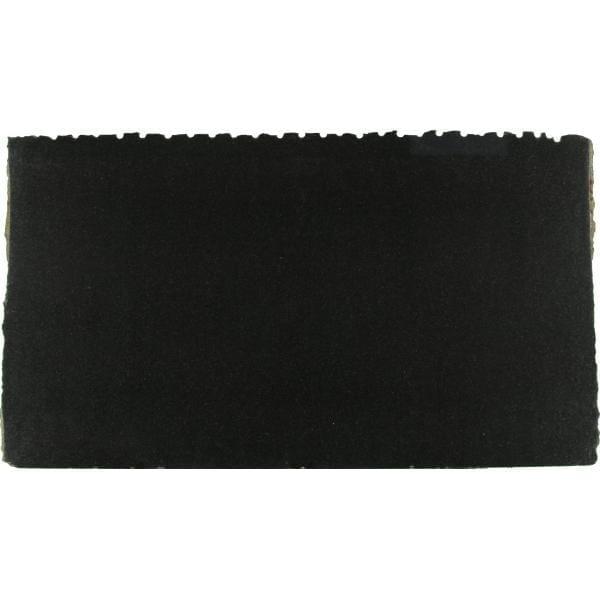 Image for Granite 16609: Aracruz Black