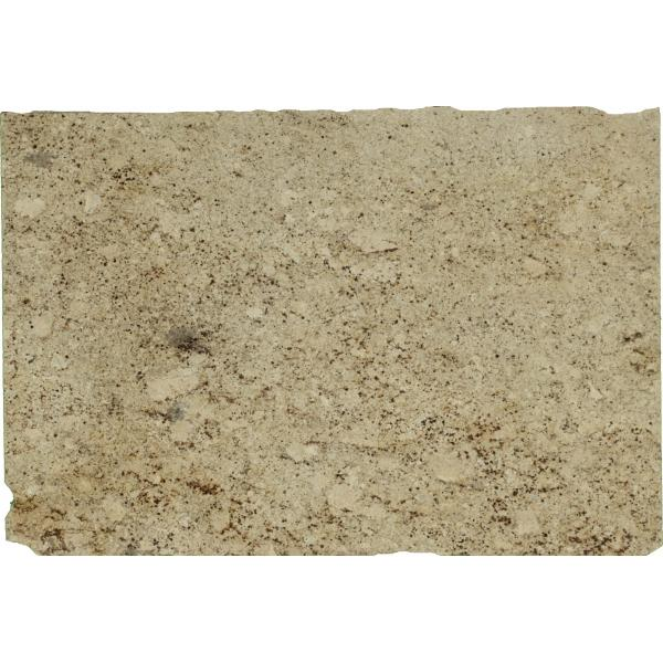 Image for Granite 16708: Sienna Beige