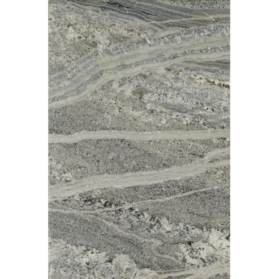 Image for Granite 16753-1: Monte Cristo