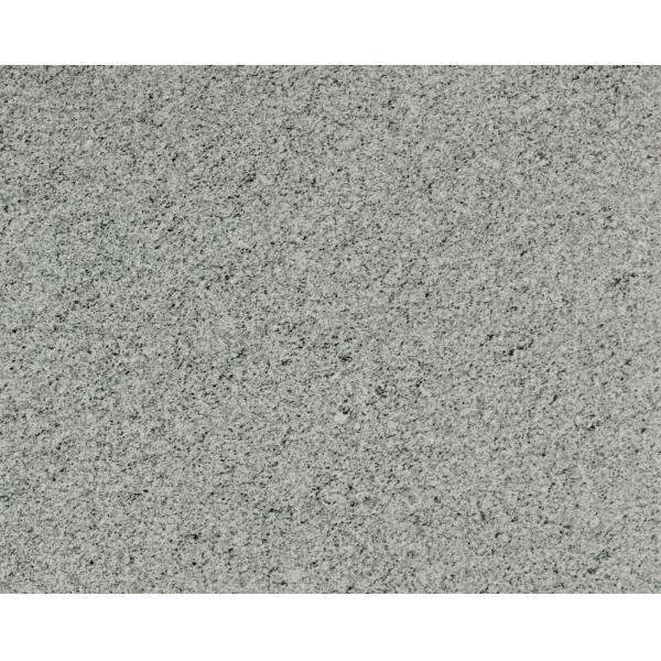 Image for Granite 16777-1: Fort White