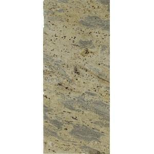 Image for Granite 17170-1: Kashmir Gold