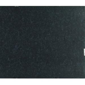 Image for Zodiaq 17191-1: Indigo swirl
