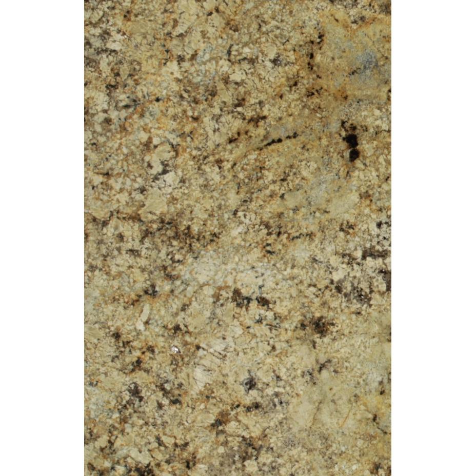 Image for Granite 17276-1-1: Top Star