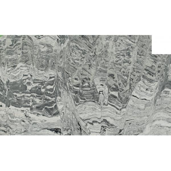 Image for Granite 17289-1: Viscount White