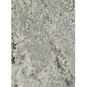 Image for Granite 17345-2: Splendor White Select