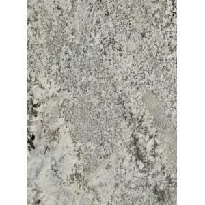 Image for Granite 17345-2: Splendor White Select