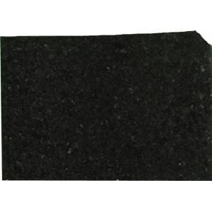 Image for Granite 17743-1: Marron Cohiba
