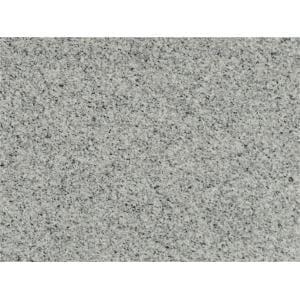 Image for Granite 17888-1: Luna Pearl