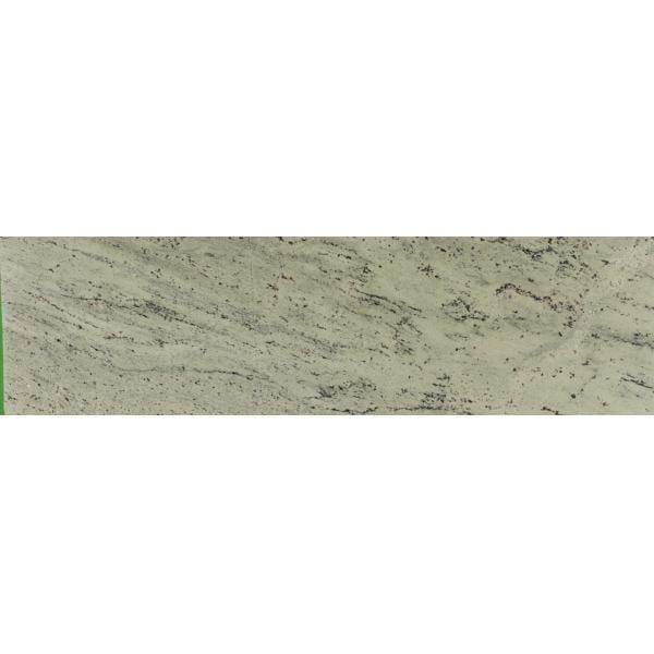 Image for Granite 17897-1: River White