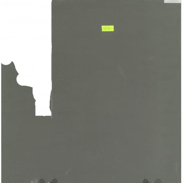 Image for Zodiaq 18040-1: Graphite