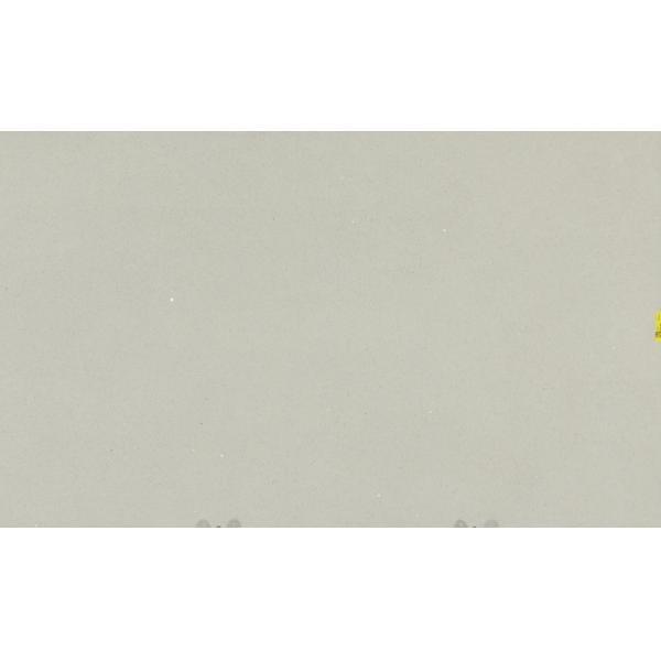 Image for Caeserstone 18071-1: Quartz Refflections