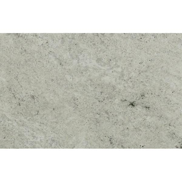 Image for Granite 18098-1: Colonial White