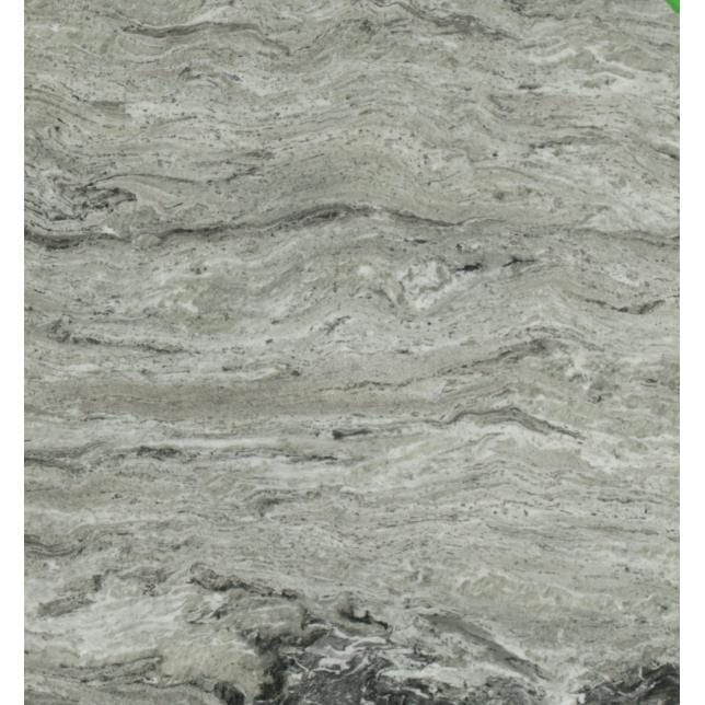 Image for Marble 18402-1-1: Fantasy Brown