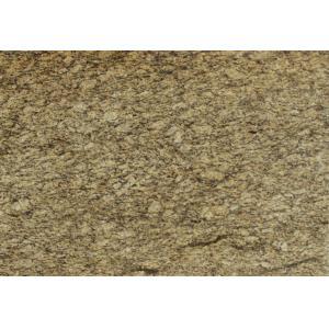 Image for Granite 18427-1-1: Ornamental Grand
