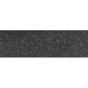 Image for Granite 18480-1-1: Blue Pearl