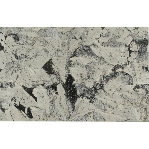 Image for Granite 18491: White Persa