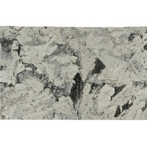 Image for Granite 18492: White Persa