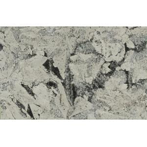 Image for Granite 18493: White Persa