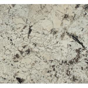 Image for Granite 18524-1-1: Copenhagen
