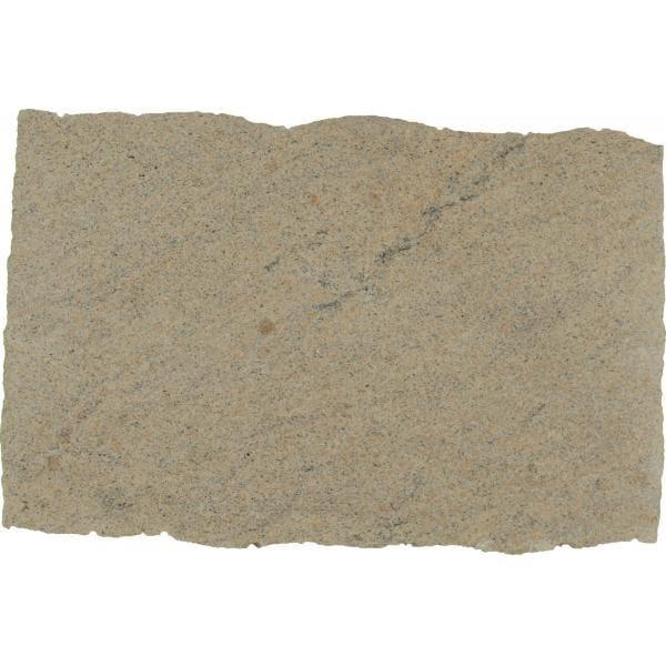 Image for Granite 1864: Victoria Yellow