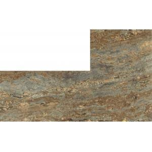 Image for Granite 18747-1: Crema Bordeaux