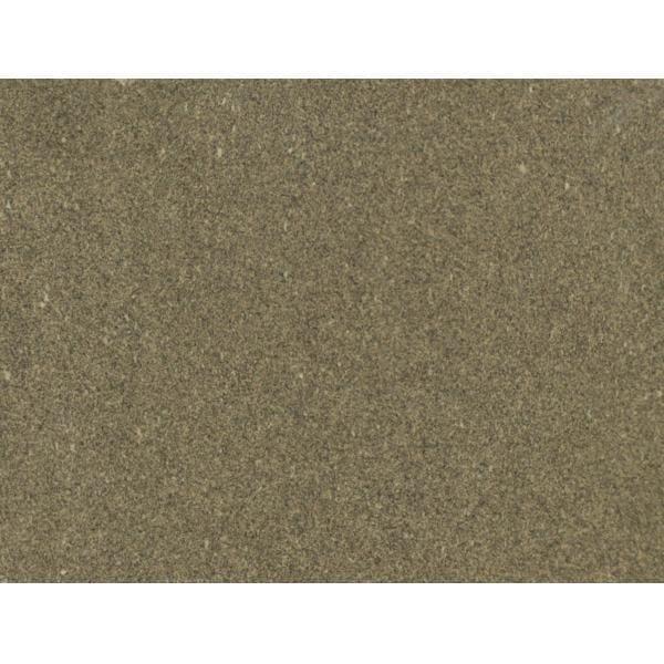 Image for Granite 1884-1: Giallo Antico