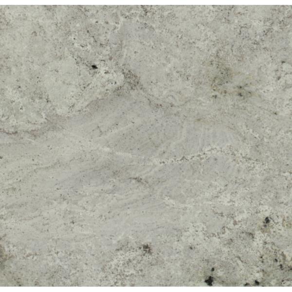 Image for Granite 1887-1-1: Sienna Bordeaux