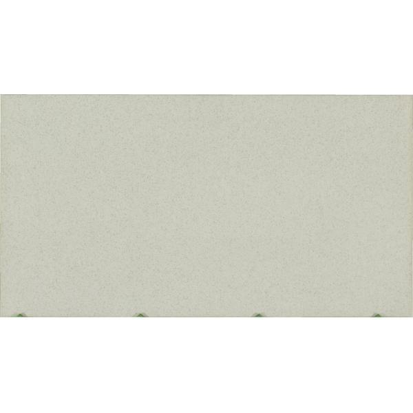 Image for Ice Stone 1898: Alpine White