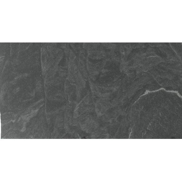 Image for Granite 19111-1: Virginia Mist Honed