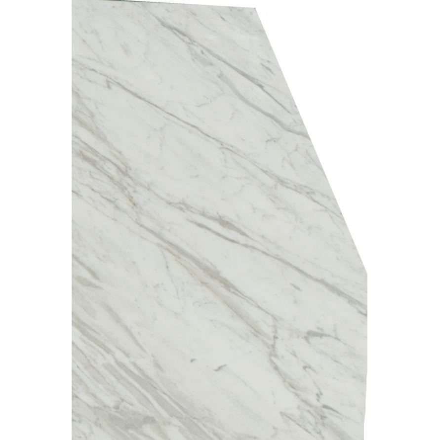 Image for Marble 19155-1-1: Calacatta