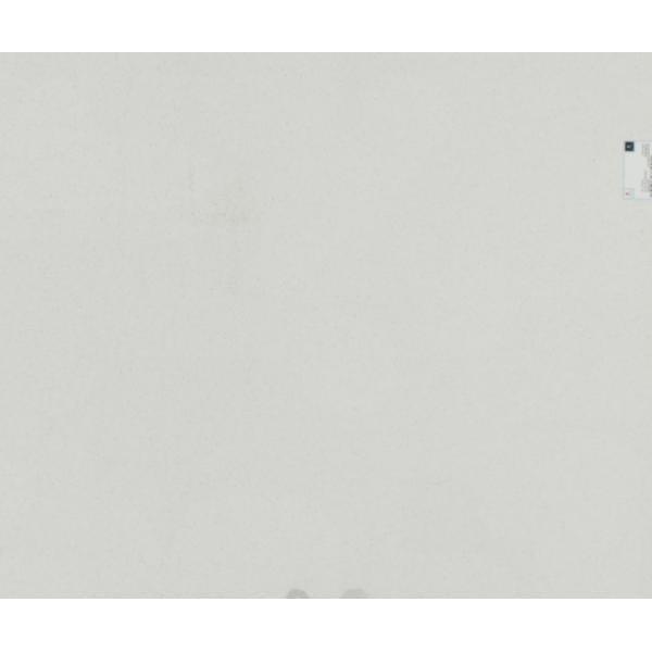 Image for Silestone 19176-1-1: Bianco Maple
