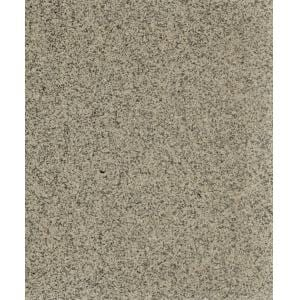 Image for Granite 19186-1: Crema Carmel
