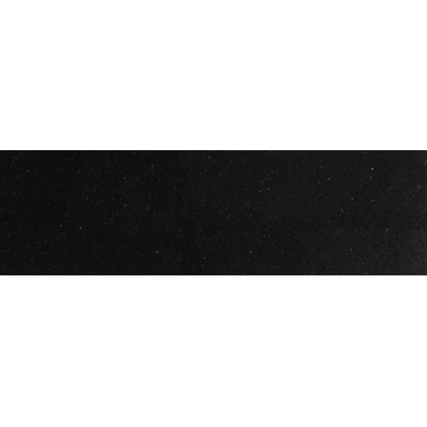Image for Granite 19199-1-1-1-1: Black Galaxy