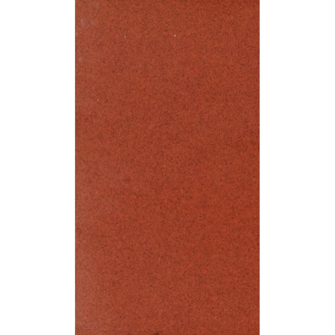 Image for Ice Stone 19356-1: Moroccan Red