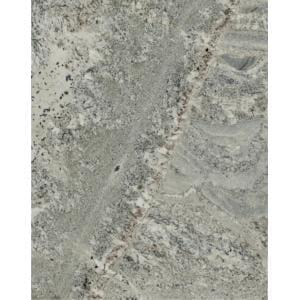 Image for Granite 19455-1: Monte Cristo