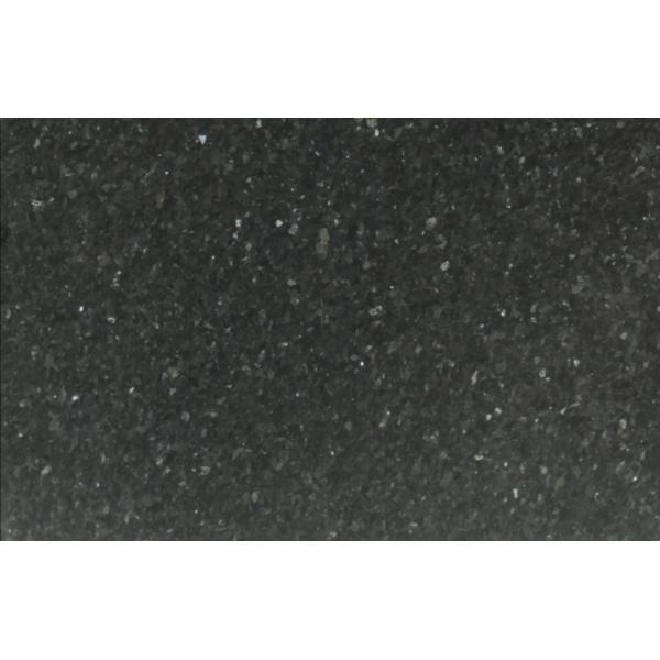 Image for Granite 19526-1-1: Emerald Pearl Leather