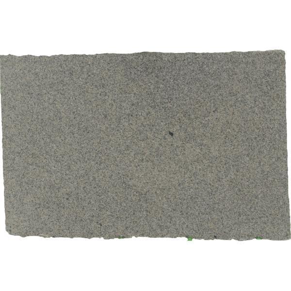 Image for Granite 1963: Graphite Brown Leather