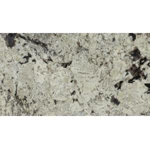 Image for Granite 19670-1: Blue Savannah
