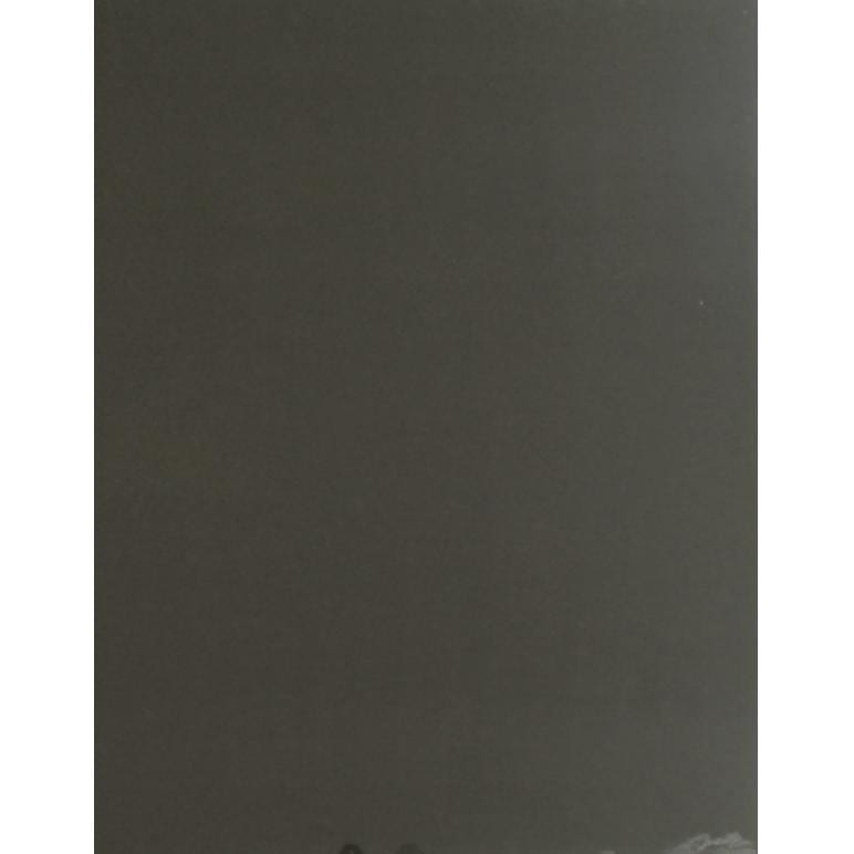 Image for Q 19680-1: Shadow Grey